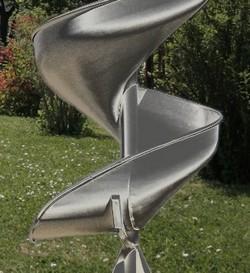 objet apres - gimp-texte-metallise